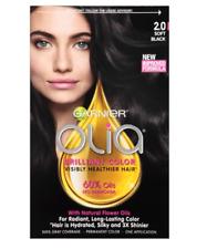 GARNIER  OLIA OIL POWERED PERMANENT COLOR [Choose your Color]