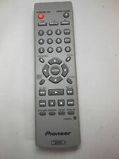 Pioneer VXX2914 Remote Control