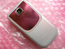 Cellulare Telefono Nokia 7020 nuovo originale