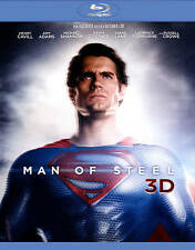 Zack-Snyder-039-s-MAN-OF-STEEL--EXCLUSIVE-Blu-ray-DVD-Digibook-2013
