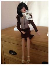 "16"" wigged Brenda Starr Doll - City Sophisticate  - Robert Tonner Doll"
