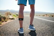 Shin Splint Strap