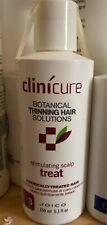 Joico Clinicure scalp TREAT 5.1OZ
