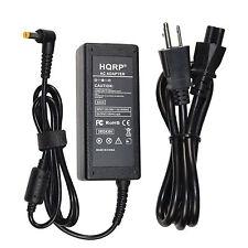 Hqrp Adaptateur Secteur AC pour Acer S231hl S232hl S202hl S242hl G246hyl