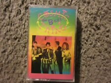 """THE B-52'S """"COSMIC THING"""" 1989 REPRISE STILL SEALED OUT OF PRINT CASSETTE TAPE"""