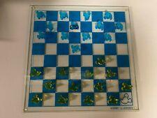 Disney Mickey Mouse checkerboard by Leonardo