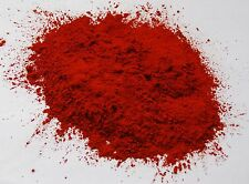 25 grams Dragons Blood Resin Quality Pure Powder -  Luthiers Varnish & Incense