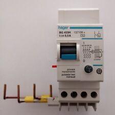 IP65 isolati 4 POLI 20 A 32 A 63 A Interruttore Rotante isolante 4P AC 230V-415V
