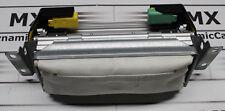 PORSCHE Cayenne 955 957 4.8 368kw 500ps Passeggero Airbag Copertura 7l0880202f