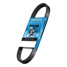 Dayco Hp3020 Drive Belt Ref 1603-F-5001 3211070 3211042 138-4716U4 39G4640