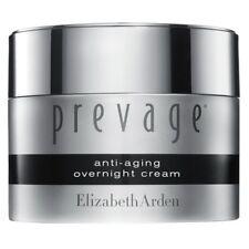 Elizabeth Arden Prevage Anti-Aging Overnight Cream 50 ml - Crema Notte Idratante