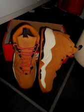 BRAND NEW WITH PART BOX -  NIKE  AIR PIPPEN TRAINERS UK SIZE 8