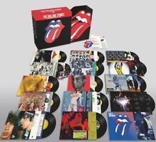 The Rolling Stones - Studio Albums Vinyl Collection 1971-2016 [New Vinyl] Oversi