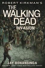 The Walking Dead: Robert Kirkman's the Walking Dead: Invasion 6 by Jay...