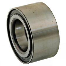 Wheel Bearing 513058 ACDelco Advantage