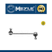 Meyle HD 37-160600028/HD Stabiliser Link