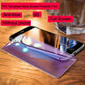Anti-Blue Light Full Screen Protector Tempered Glass Film For iPhone 11 Pro MAX
