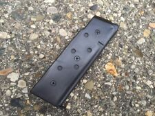 Well  1911-A1 Airsoft  Pistol Magazine