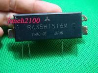 1PCS MODULE MITSUBISHI RA35H1516M NEW