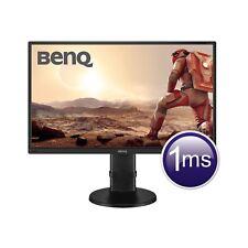 """BenQ Gl2706pq 27"""" 2k Ultra HD TN Computer Monitor - 2560 X 1440 Pixels LED 100"""