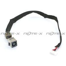 Pour Dell Studio 1745 1747 1749 DC Power Jack Replacer Cable Câble DC301007V0L