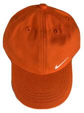 Nike Retro Baby Infants Cap Hat 563610 827 MISC
