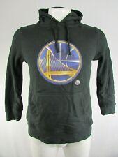 Golden State Warriors NBA Fanatics #30 Steph Curry Men's Sweatshirt [Flawed]