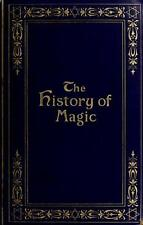 99 RARE MAGIC SORCERY & WITCHCRAFT BOOKS ON DVD - WITCHES SPELLS RITUALS OCCULT