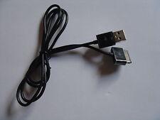 Ladekabel Datenkabel USB Kabel  für Asus EEE Pad TF101 TF101G TF300 TF700