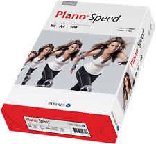 Druckerpapier A4 500 Blatt Plano...