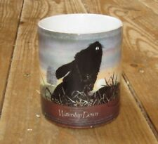 Watership Down Rabbits Advertising MUG