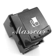 98-2009 FOR VW PASSAT FUEL GAS DOOR RELEASE SWITCH 1J0 959 833 A