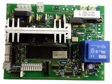 Power Control Board (PCB) for Saeco Magic Deluxe - Older Version Espresso Parts