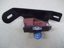 ~ Used OEM VW Volkswagen 1C0909606 Crash Impact Sensor
