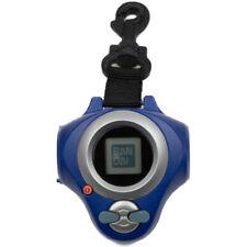 Bandai Digimon D-Power Digidispositivo D-ARK Original