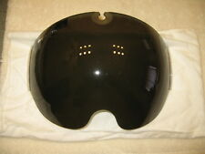 Flight Helmet HGU-33/55 EEK Single Visor Dark Medium