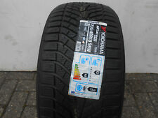1 Winterreifen Yokohama W.drive V-905 235/40R18 95W Neu!