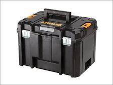 DEWALT-tstak VI profonde tool box-dwst1-71195
