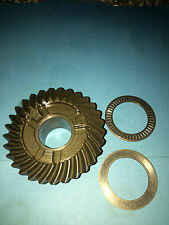 Johnson/Evinrude 60/65/70 Reverse Gear 0318304 1973 to 2001