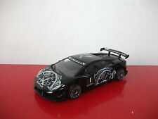 28.01.161 Lamborghini gallardo LP 560 4 super trofeo Blancpain Mondo motors 1/43
