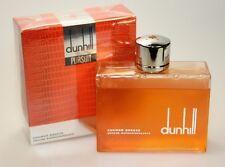 Dunhill PURSUIT 200 ml Shower Breeze / Duschgel  Neu / Folie