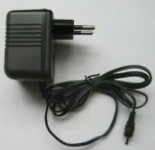 NEW SYMA  S031G S031 RC HELICOPTER SPARES MAINS HELI CHARGER & UK ADAPTOR