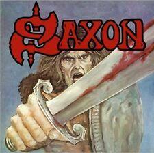 Saxon Press Agency Photo COD