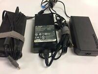 3 AC ADAPTER LENOVO  170 watt 20 VOLT 45 N0117 model  nr has 8.5watt