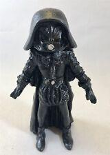 New ListingSpaceballs Dark Helmet Figure Movie Prop Replica, Cast from screen-used