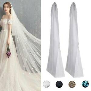 UK Garment Dress Cover Long Bridal Wedding Dresses Gown Zip Clothes Storage Bags