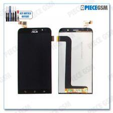 ECRAN LCD + VITRE TACTILE pour ASUS ZENFONE GO et ZB552KL et X007D + COLLE