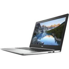 Dell Inspiron 15 5570 Notebook 15.6-in i5-8250U 8GB 1TB W10 DVDRW i5570-5644SLV