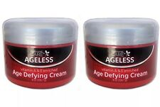Personal Care Collagen Enriched Anti Wrinkle Cream 8 oz ( 2 pack )
