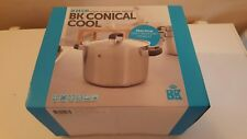 BK Conical Cool 24Cm Stockpot